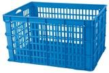 浙江王氏供应周转筐、塑料筐、周转筐生产厂家